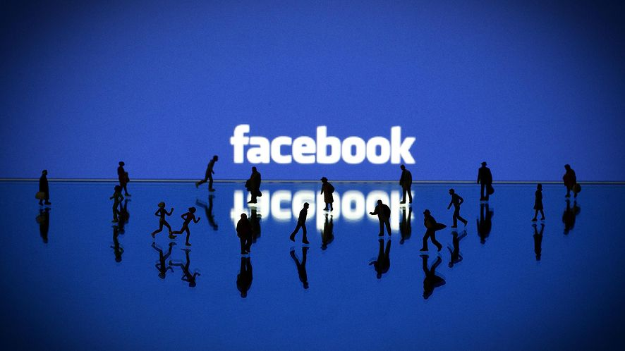Z facebooka w twarz: afera wokół Marszu Niepodległości to tylko symptom korporacyjnej cenzury