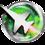 MSI Afterburner icon