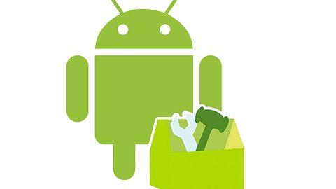 Obrazy systemu Android 4.4 zaktualizowane. Aktualizacja OTA dla Nexusów 4, 7 i 10 rozpoczęta.