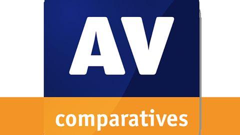 AV-Comparatives: producenci pakietów ochronnych zbierają ogromne ilości informacji na nasz temat