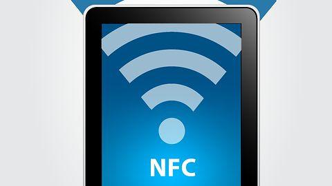 Kolejne zastosowanie NFC: odblokuj smartfona za pomocą pierścionka lub manicure