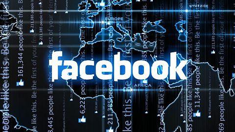 Facebook puchnie. Ma już 1,32 miliarda użytkowników, a jego zyski wciąż rosną