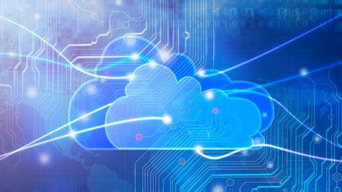Aplikacje mobilne mają nas zachęcić do Cloud Drive, chmury Amazonu