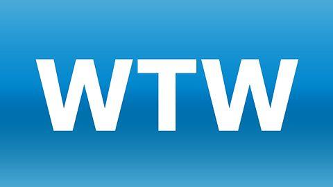 Twórca WTW zaoferuje XMPP we własnej domenie do pracy grupowej
