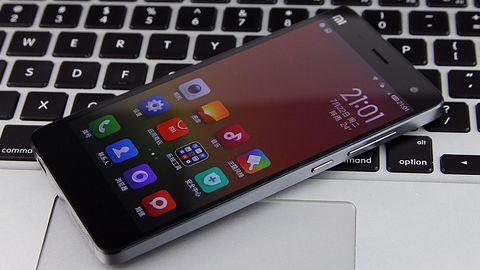 Podrobiony Xiaomi Mi4 pokazuje, że nie warto kupować sprzętu z drugiej ręki