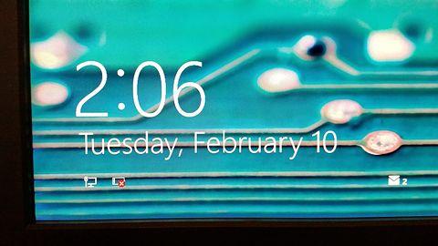 Microsoft w trosce o miejsce na dysku skraca czas na powrót do poprzednich wersji Windowsa 10