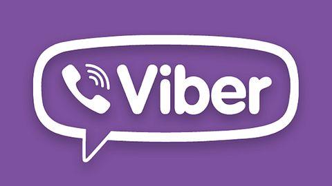 Viber dostosowuje się do konkurencji, stawia na filmiki i naklejki