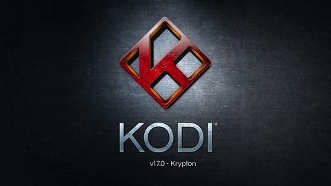 Kodi 17 już jest! Krypton przynosi nową skórkę, lepszy PVR i bibliotekę muzyki
