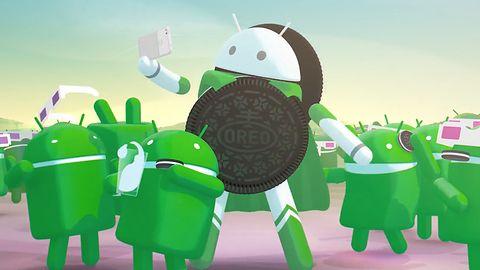 Kotlin wyprze Javę i będzie głównym językiem programowania na Androida