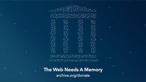 SoundCloud uratowany? Internet Archive zarchiwizuje muzykę z serwisu