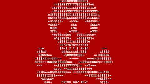 Petya atakuje. Globalny atak ransomware na miarę WannaCry? (aktualizacja)