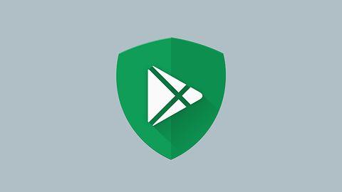 """Google Play Protect: co naprawdę oznacza nowy """"certyfikat bezpieczeństwa""""?"""