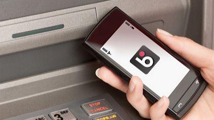 Z Blikiem pieniądze wypłacisz już w ponad połowie polskich bankomatów