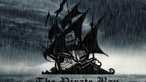 Twórca The Pirate Bay zapowiada rozkwit piractwa. Winne strumieniowanie