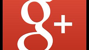 Komentarze Google+ na YouTube – o co tak naprawdę cały ten krzyk?