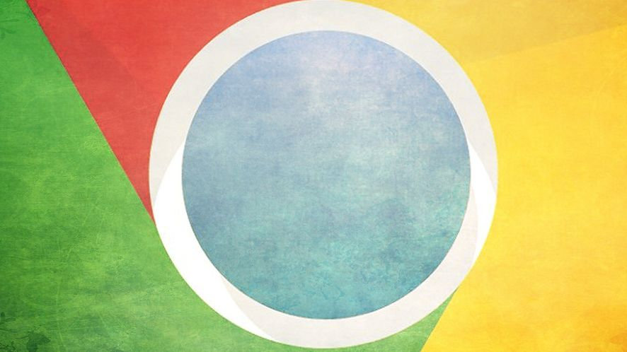 Google Chrome najbardziej dziurawą aplikacją ostatnich miesięcy
