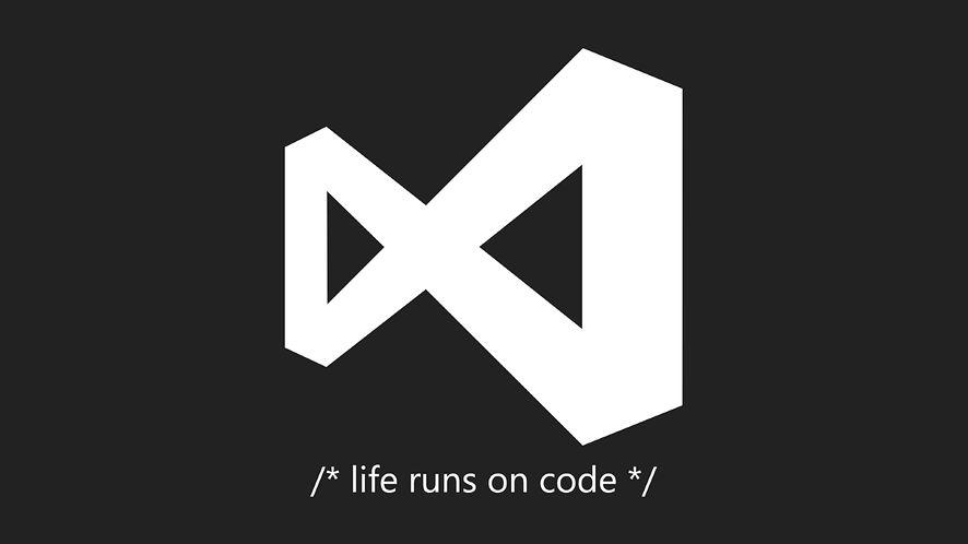 Visual Studio (z falstartem) na macOS, Microsoft kończy z hegemonią Windowsa