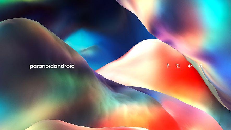 Paranoid Android 2017: nowe funkcje, nowe urządzenia i wiele więcej