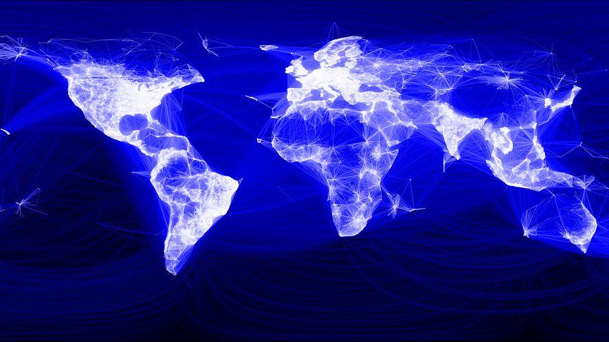 Facebook ma 2 miliardy aktywnych użytkowników