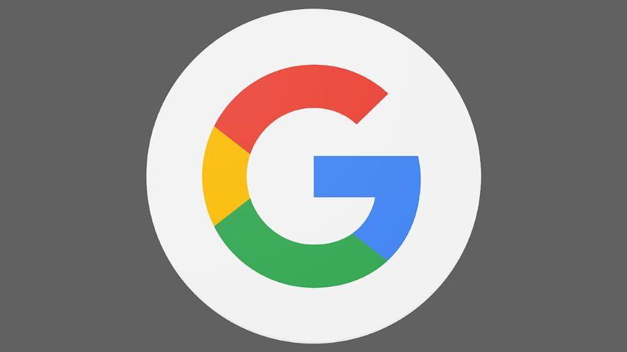 Polacy chcą Asystenta Google po polsku – można już podpisywać się pod petycją