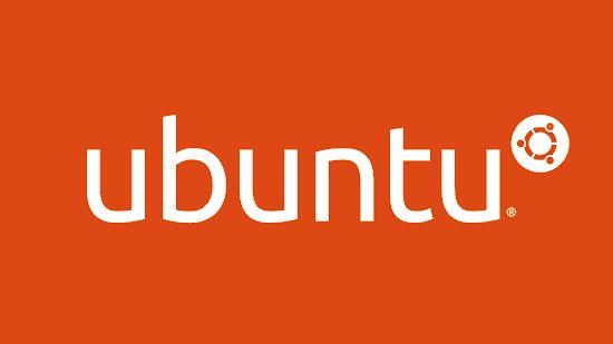 Nie tylko Unity? Alternatywne desktopy uruchomione na nowym serwerze grafiki Ubuntu
