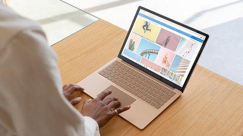 Microsoft: Surface'y nie mają TB 3 i wymiennej pamięci ze względu na bezpieczeństwo