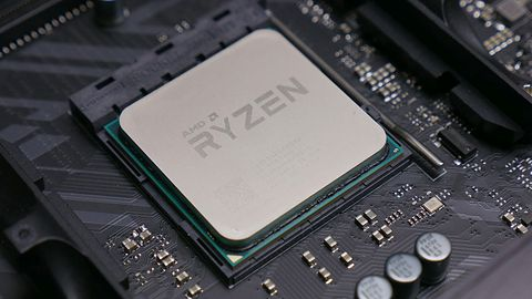 Kolejne procesory AMD Ryzen zapowiedziane. Szykuje się ciekawa propozycja dla graczy
