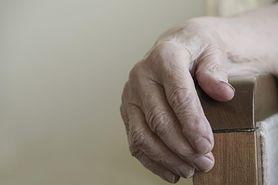 Choroby paznokci – objawy, rodzaje chorób paznokci