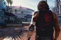 W Cyberpunku zagramy jako Keanu? Wszystko na to wskazuje [Aktualizacja] - Cyberpunk 2077