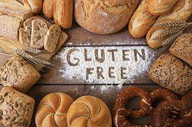 Celiakia - objawy, przyczyny, leczenie, nietolerancja glutenu