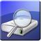 CrystalDiskInfo icon
