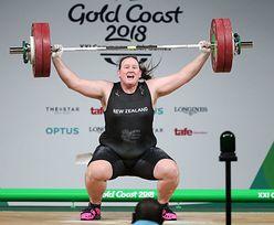 Transseksualistka może wystąpić na igrzyskach. To byłaby pierwsza taka sytuacja