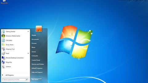 Koniec aktualizacji Windowsa 7 na starych PC. Chcesz łatki do 2020 roku – wymień procesor