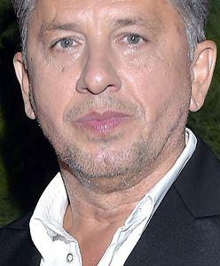 Janusz Józefowicz zdobył zagraniczny kontrakt. Zarobi krocie