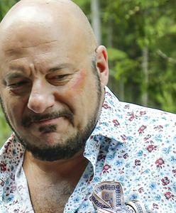 Piotr Gąsowski uderzył w Kukiza. Napisał kilka mocnych słów