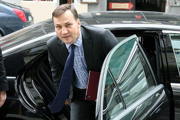 W 2011 r. obecny marszałek sejmu pobrał z sejmu ponad 26 tys zł za przejazdy służbowe prywatnym autem