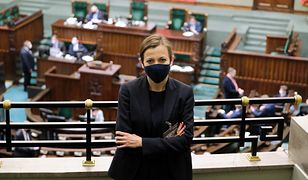 Sejm zdecydował ws. powołania nowego Rzecznika Praw Obywatleskich