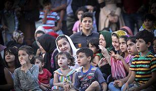 Iran do 2050 roku podwoi populację?