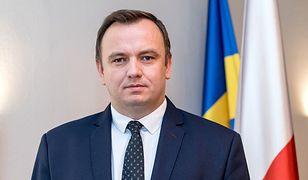 Śląsk. Marszałek województwa śląskiego: Badania przesiewowe to wielkie wyzwanie logistyczne i organizacyjne