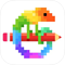 Pixel Art - Kolorowanki icon