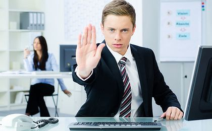 Więcej czasu na odwołanie od zwolnienia z pracy. Stracą i pracodawcy, i pracownicy?