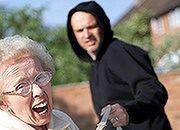 Złodzieje polują na emerytów. Jak się chronić?