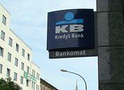 Awaria w Kredyt Banku