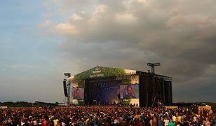 AIG ubezpieczy bilety na imprezy i koncerty w sieciach Media Markt i Saturn
