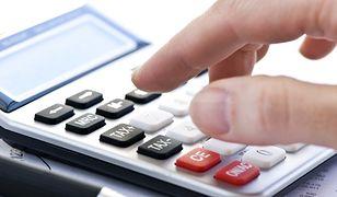 Rząd debatuje o projekcie ustawy budżetowej na 2014 rok
