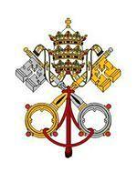 Papież Leon XIII w filmie