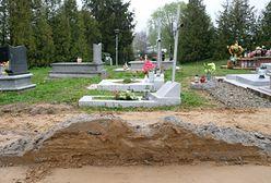Ponad 100 polskich pomników może zostać zdelegalizowanych. To konsekwencja demontażu pomnika upamiętniającego UPA