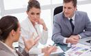 O co mogę pytać pracodawcę na rozmowie kwalifikacyjnej?