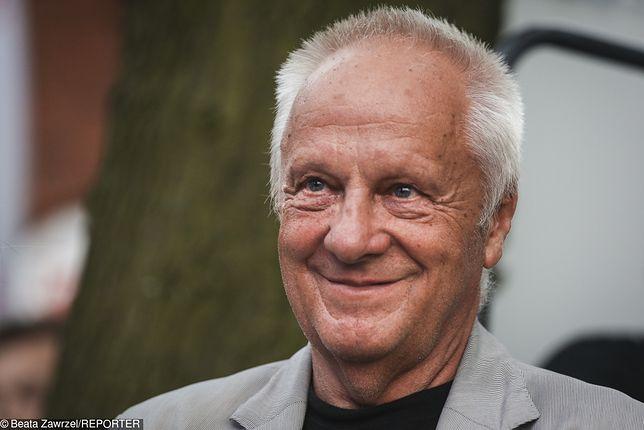 Stefan Niesiołowski  zaprzecza, że ma związek z aferą