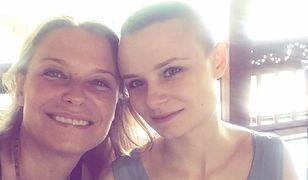 """Paulina Młynarska o ślubie swojej córki: """"Uśmiałyśmy się czytając te głupoty"""""""